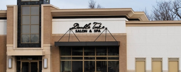 Double Take Salon + Spa - Overland Park Kansas